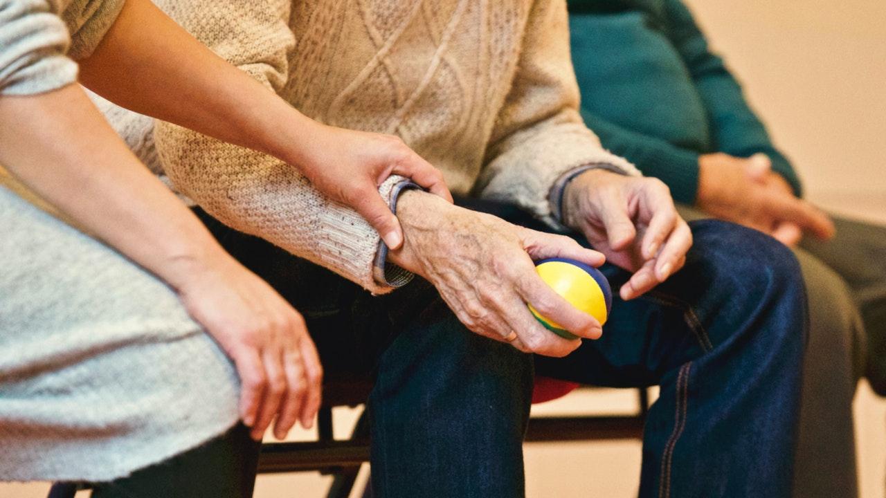 elderly-help